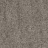 Nature's Carpet Leone- Gravel