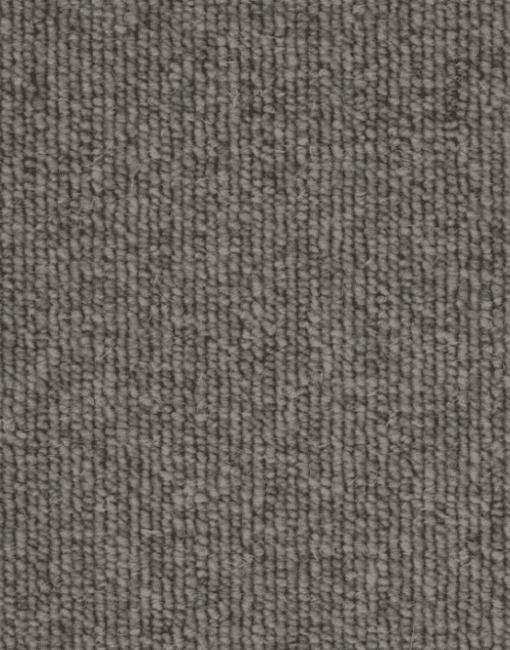 Nature's Carpet Leone- Quarry