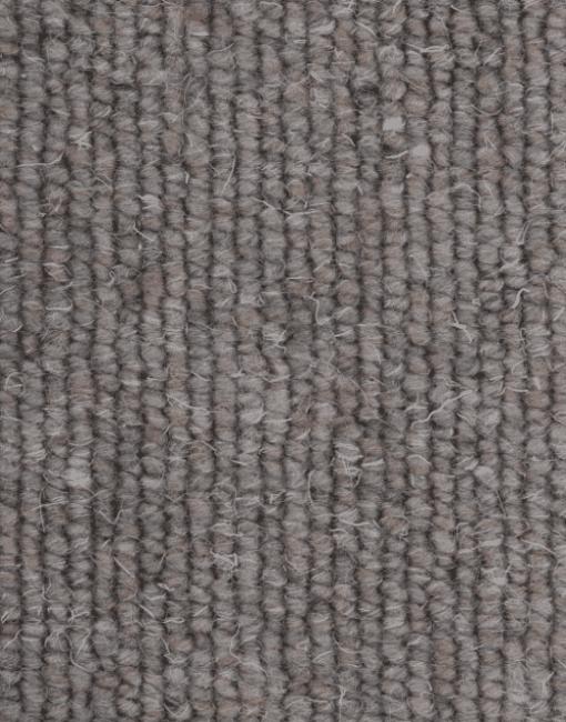 Nature's Carpet Leone- Rock