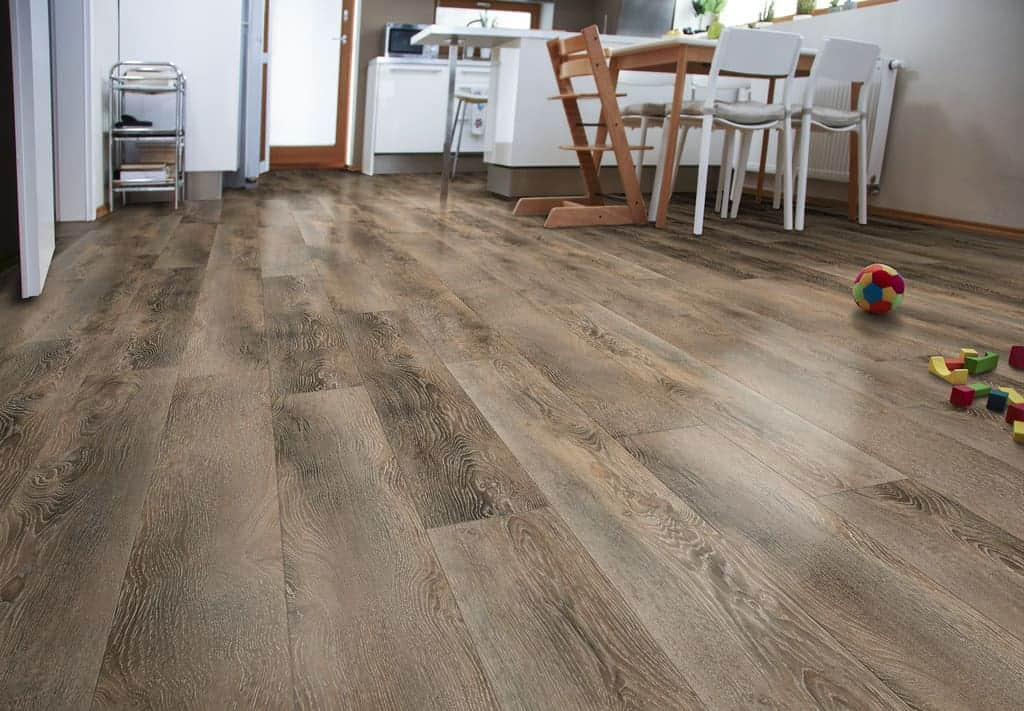 Cali Bamboo Longboard Vinyl Flooring The Green Design Center