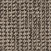 Nature's Carpet Paragon- Motif