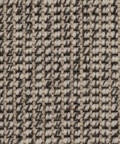 Nature's Carpet Paragon- Prism