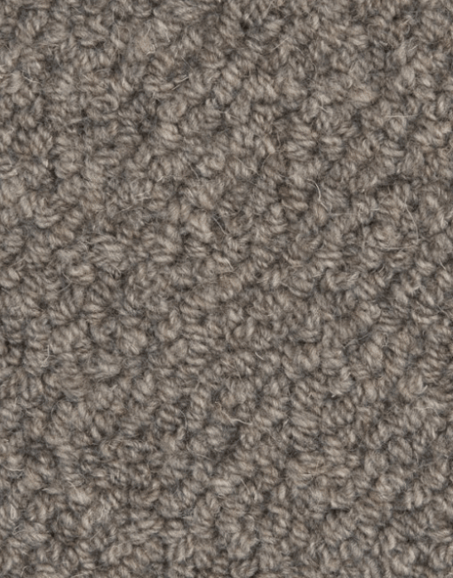 Nature's Carpet Rendezvous- Dark Gray