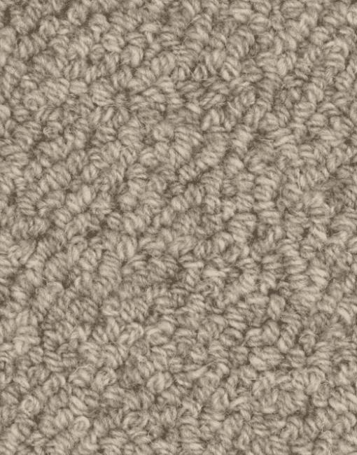 Nature's Carpet Rendezvous- Silk