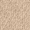 Nature's Carpet Rendezvous- Suede