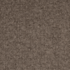 Nature's Carpet Riga - Boulder Grey