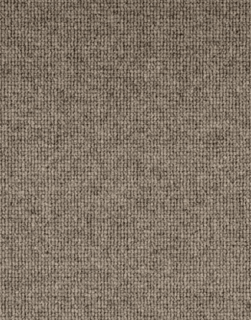 Nature's Carpet Riga - Mined Ore