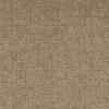 Nature's Carpet Riga - Tundra