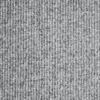 Nature's Carpet San Sebastian- Grava