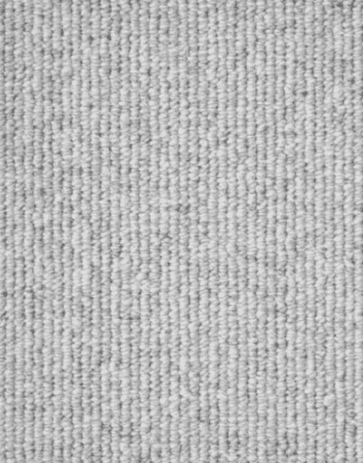 Nature's Carpet San Sebastian- Ligero