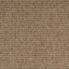 Nature's Carpet Stapleford- Beeston