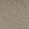 Nature's Carpet Stapleford- Daybrook