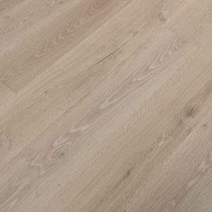 Sauvignon Oak