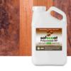 AFM Safecoat Polyureseal BP