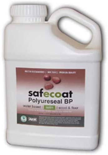AFM polyureseal BP