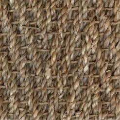 Arrowhead 00 Natural
