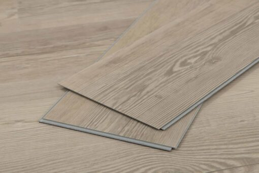 Cali Bamboo Builder's Choice- Brigatine Pine