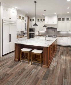 Builder's Choice Redefined Pine