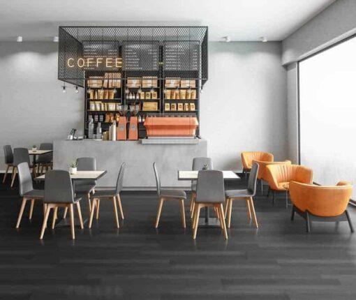 Cali Bamboo Builders Choice Oakspresso