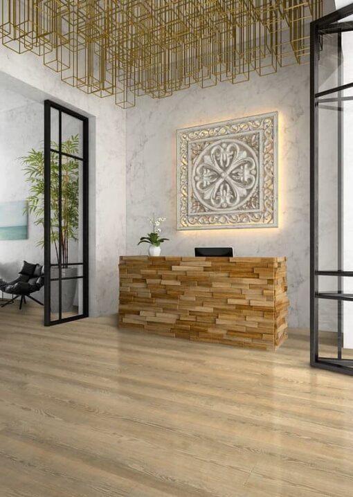 Cali Bamboo Builders Choice Sandpiper