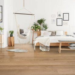 Capistrano Oak Geowood Flooring