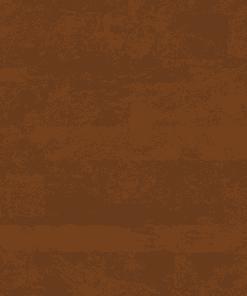 Cork Wise- Identity Chestnut