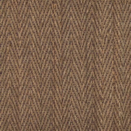 DMI Seagrass- Arrowhead Black