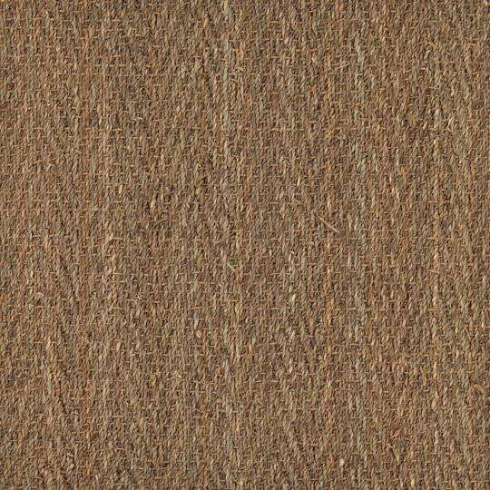 DMI Seagrass- Arrowhead Natural