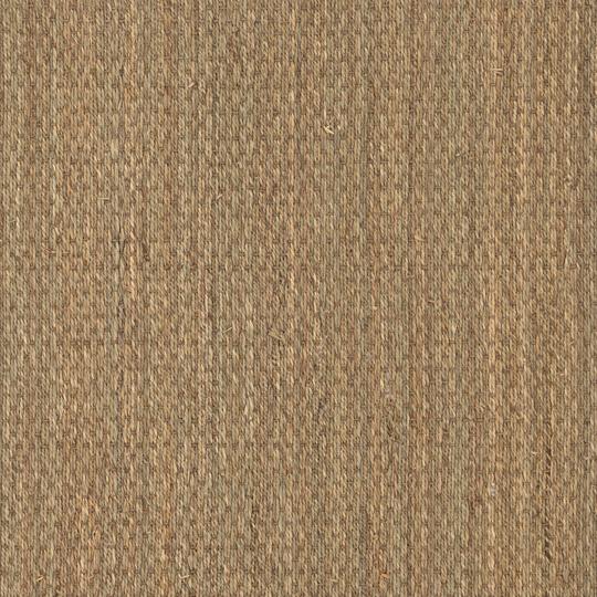 DMI Seagrass- Kalo