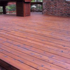 Timberox Wood Stain