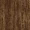 Earthweave Catskill- Brindle