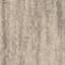 Earthweave Catskill- Heron