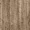 Earthweave Catskill- Otter