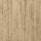 Earthweave Catskill- Palomino