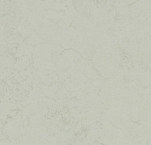 Forbo Concrete Marmoleum- Asteriod