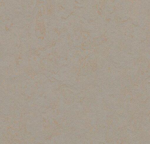 Forbo Concrete Marmoleum- Beton