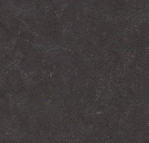 Forbo Concrete Marmoleum- Black Hole