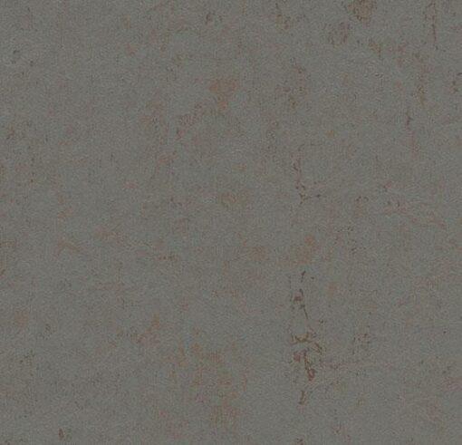 Forbo Concrete Marmoleum- Comet