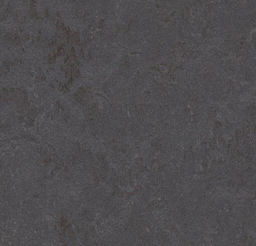 Forbo Concrete Marmoleum- Cosmos