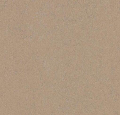 Forbo Concrete Marmoleum- Drift