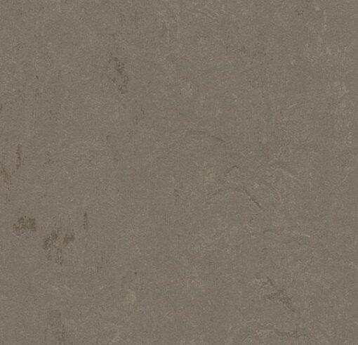 Forbo Concrete Marmoleum- Meteorite