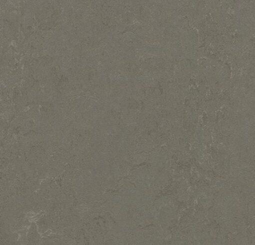 Forbo Concrete Marmoleum- Nebula