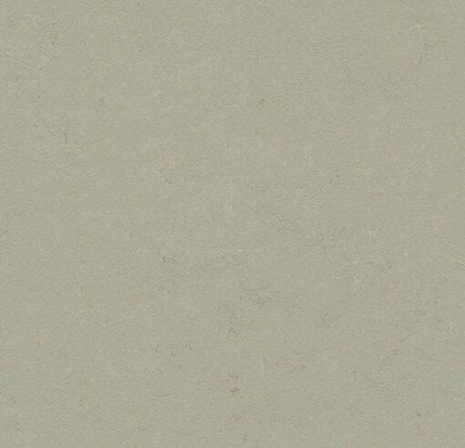 Forbo Concrete Marmoleum- Orbit