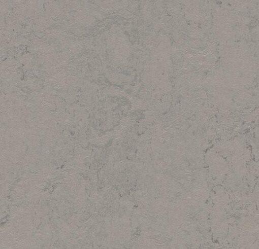 Forbo Concrete Marmoleum- Satellite