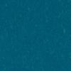 Forbo Piano Marmoleum- Atlantic Blue