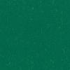 Forbo Piano Marmoleum- Greenwood