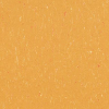 Forbo Piano Marmoleum- Mellow Yellow