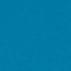 Forbo Piano Marmoleum- Neptune Blue