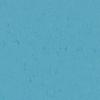 Forbo Piano Marmoleum- Nordic Blue