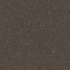 Forbo Marmoleum- Otter